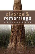 Divorce and Remarriage: : A Permanence View