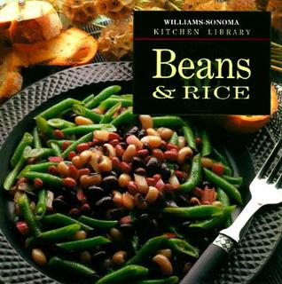 Beans and Rice