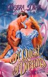 A Quest of Dreams (Brothers, #1)