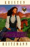 Honor's Pledge (Rocky Mountain Legacy, #1)