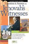 10 Questions & Answers on Jehovah's Witnesses - 10 Pack (10 Questions and Answers Pamphlets & Powerpoints)