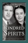 Kindred Spirits: Four Hundred Years of an American Family