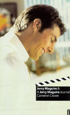 Jerry Maguire & A Jerry Maguire Journal
