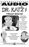 Dr. Katz's Therapy Session