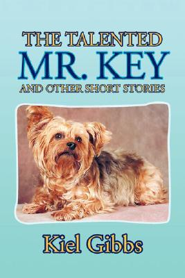 The Talented Mr. Key