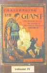 Challenging the Giant, Vol. IV: The Best of Skole, the Journal of Alternative Education