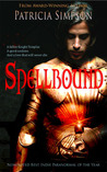 Spellbound by Patricia Simpson