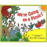 We're Going On A Picnic by Pat Hutchins