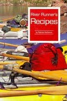 River Runners' Recipes