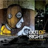 Out of Sight by David   Stuart
