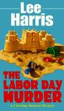 The Labor Day Murder (Christine Bennett, #10)