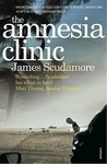 The Amnesia Clinic