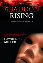 Abaddon Rising by Lawrence Clayton Miller