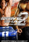 Between a Rock and a Hard Place (Drive Shaft, #2)