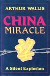 China Miracle: A Silent Explosion