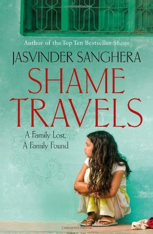 families shamed book review Amazoncom: families shamed: the consequences of crime for relatives of  serious  advances in ethnography) (9781843925019): rachel condry: books   review 'this is a pioneering study of the families of serious offendersit  explores.