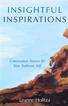 Insightful Inspirations: Conversation Starters for Your Authentic Self