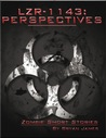 Perspectives (LZR-1143, #2.5)
