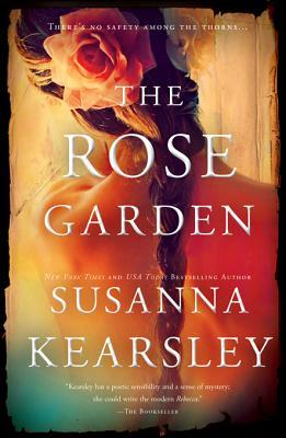Terrific The Rose Garden By Susanna Kearsley  Reviews Discussion  With Interesting The Rose Garden By Susanna Kearsley  Reviews Discussion Bookclubs Lists With Nice Tiered Garden Planter Also Plastic Garden Storage Bench Seat In Addition Windmill Ornamental Garden And Back Gardens As Well As Secret Garden Film Additionally Ceramic Garden Mushrooms From Goodreadscom With   Interesting The Rose Garden By Susanna Kearsley  Reviews Discussion  With Nice The Rose Garden By Susanna Kearsley  Reviews Discussion Bookclubs Lists And Terrific Tiered Garden Planter Also Plastic Garden Storage Bench Seat In Addition Windmill Ornamental Garden From Goodreadscom