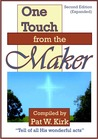 One Touch from the Maker
