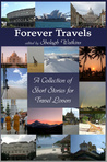 Forever Travels by Shelagh Watkins