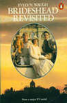 Brideshead Revisited (TV Tie In)