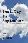 That Day In September by Artie Van Why