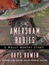 The Amersham Rubies (Molly Murphy Mysteries, #0.5)