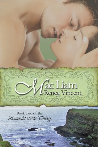 Mac Liam by Renee Vincent