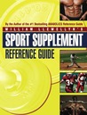 Molecular Nutrition Supplement Reference Guide