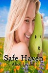 Safe Haven: An Age Play Spanking Romance
