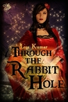 Through the Rabbit Hole