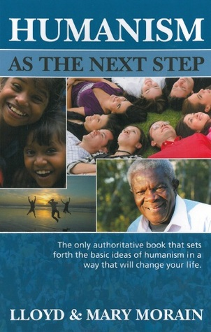 Humanism as the Next Step