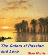 The Colors of Passion and Love
