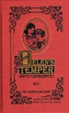 Helen's Temper and Its Consequences (Rare Collector's Series)