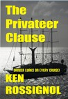The Privateer Clause (Marsha & Danny Jones #1)