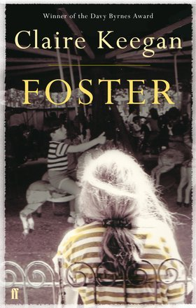 Foster by Claire Keegan