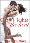Can't Take The Heat (Brooklyn Heat, #1)