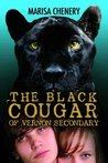 The Black Cougar of Vernon Secondary