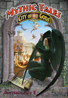 Mythic Tales: City of the Gods