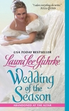 Wedding of the Season (Abandoned at the Altar, #1)