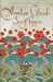 Sea Of Poppies (Ibis Trilogy, #1)