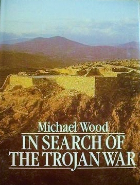 trojan war essay conclusion Free essay: heinrich schliemann was one of the first archaeologists who discovered the site based on geological descriptions in homer's iliad through the.