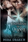 Countdown for a Queen
