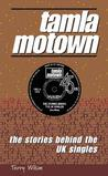 Tamla Motown : Th...