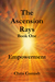 The Ascension Rays, Book One: Empowerment