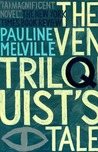 The Ventriloquist's Tale by Pauline Melville