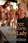 Three Signatures for the Lady