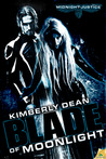 Blade of Moonlight (Midnight Justice #1)