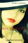 Devil's Descent II: impure